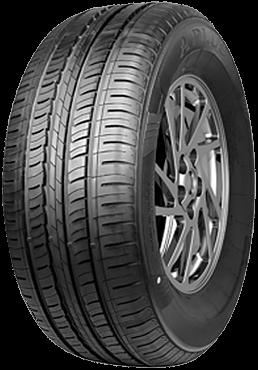 suv-4wd-wheel-large